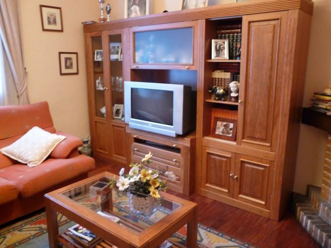 Ofertas de trabajo montador muebles de cocina for Disenar muebles a medida
